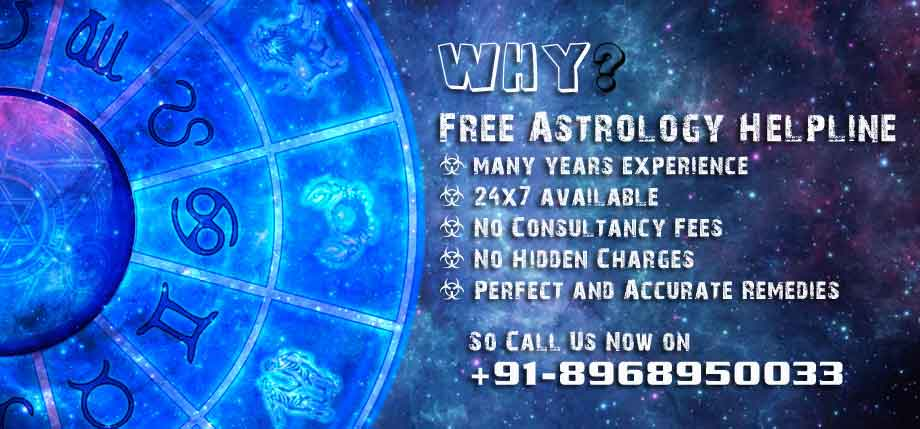 +918968950033,8968950033,free astrology helpline,free astrology,online astrology, career problem specialist astrologer,career problem solution,Loss in business,Business Problems solutions,Job problem Solutions ,Promotion in Jobs,problems in Study,Acting career problem,Court Case Problems, Family problem specialist astrologer,Family problem solution,child out of control,family dispute, married life problem,childless couple,husband-wife disputes,stop divorce,divorce problems, foreign settlement specialist astrologer,foreign settlement problem solution,Visa problem solution,Study in abroad problem ,Foreign settlement problem,Foreign Tours Problem, love specialist astrologer,love problem solution,love specialist,love life solutions,Love Marriage problem solutions,Lost Love Back Solutions, Failure in love,Love Relationship Problems solutions,Love Break-up problem solutions,Get Your Love Back, Parents approval for love marriage, Marriage specialist astrologer,Marriage problem solution,love marriage,intercaste marriage,married life problem ,delay in marriage,kundali problem for marriage, love back specialist astrologer, love back specialist, get lost love back specialist, lost love back specialist,love marriage problem solution baba ji, love marriage problem solution specialist baba ji, intercaste love marriage problem solution baba ji, love specialist astrologer, lost love back astrologer, love problem solution baba ji, all love problem solution baba ji, love marriage specialist astrologer, love marriage specialist baba ji, intercast love marriage specialist, marriage problem solution baba ji, love problem specialist baba ji, astrological solution for love marriage, love marriage specialist, love marriage problem, love solution, love marriage specialist baba, love marriage solution specialist, love solution specialist, love marriage problem specialist, astrology specialist, love marriage vashikaran specialist baba ji, best love marriage specialist, online love marriage sp