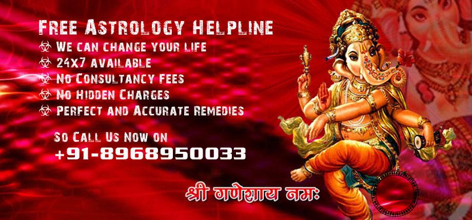 Free astrologer in india,best astrologer,famous astrologer,online astrologer,oldest astrologer